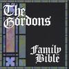 THE GORDONS: Family Bible