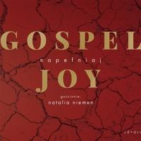 Gospel Joy, Poland