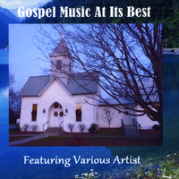 Various Artists | Gospel Music at It's Best
