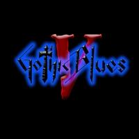 Gothic Blues: V