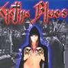Gothic Blues: Gothic Blues