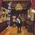 GOTO IZUMI+ACCORDION: At the Organ-za