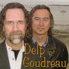 DELP AND GOUDREAU: Delp and Goudreau