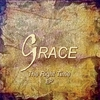 Grace: The Right Time EP