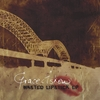 Grace Askew: Wasted Lipstick EP