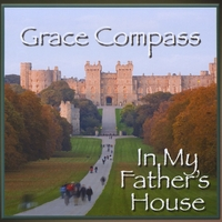 Grace Compass | In My Father's House