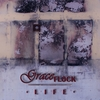 GraceFlock: Life