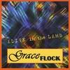 GRACEFLOCK: Alive In the Lamb