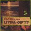 GRACEFLOCK: Living Gifts