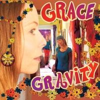 Grace Gravity: Grace Gravity