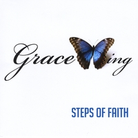 Gracewing | Steps of Faith