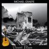 MICHAEL GRAEFE: Desert Blues