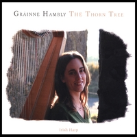 Grainne Hambly | The Thorn Tree