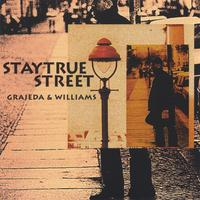 Grajeda & Williams | Staytrue Street