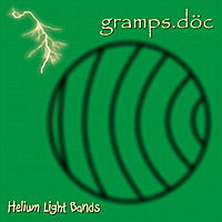 gramps.doc | Helium Light Bands