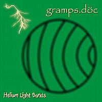 gramps.doc: Helium Light Bands