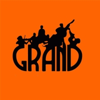Grand | Thrill of the Chase | CD Baby Music Store