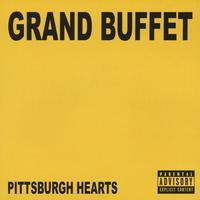 Stocking Stuffer - Grand Buffet