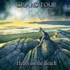 Grand Tour: Heavy On the Beach