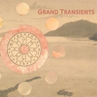 Grand Transients | Spark the Future