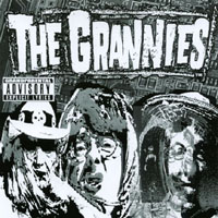The Grannies | The Grannies