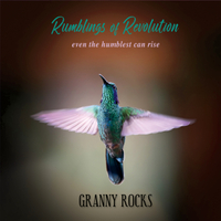 Granny Rocks | Rumblings of Revolution