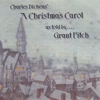 Grant Fitch | A Christmas Carol
