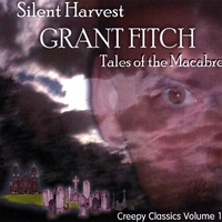 Grant Fitch | Silent Harvest