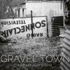 Gravel Town: Live uit Lloyd 2014