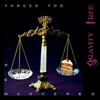 Gravity Tree | Threes Too (Remastered)