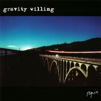 Gravity Willing | Requia