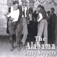 Alabama Gravy Soppers : Alabama Gravy Soppers