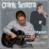Jay Graydon with Sherwood Ball: Crank Sinatra