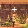 JOHN GRAY: Journey