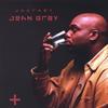 JOHN GRAY: Journey Pre-release