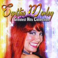 Cynthia Manley | Greatest Hits Collection
