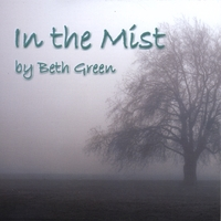 Beth Green | In the Mist