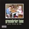 'Greenbrier