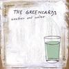 THE GREENCARDS: Weather and Water