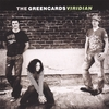 THE GREENCARDS: Viridian