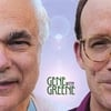 STEVE GREENE AND GENE BERTONCINI: Gene with Greene