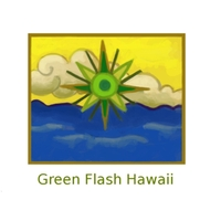 Green Flash Hawaii | Green Flash Hawaii
