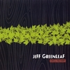 Jeff Greenleaf: Chill Factory