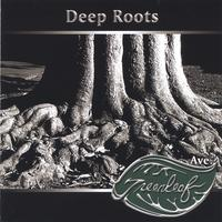 Greenleaf Avenue | Deep Roots