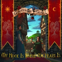 Greenrose Faire | My Home Is Where My Heart Is