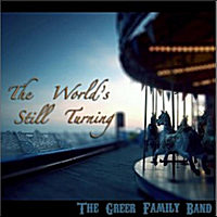 The Greer Family Band: The World
