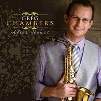 Greg Chambers | After Hours