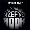 Gregg Wright