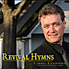 Greg Lowery: Revival Hymns