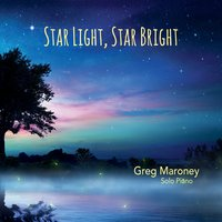 Greg Maroney | Star Light, Star Bright